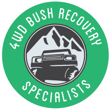 Reidy Recovery and Vehicle Salvage
